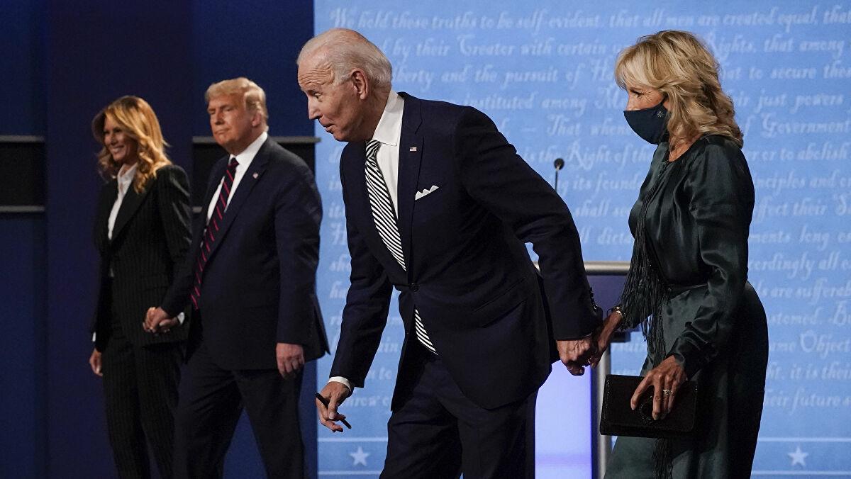 Трамп има боље шансе него 2016. – изборни стратези типују на његову победу